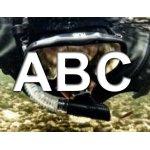 ABC und Zubehör